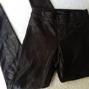 Liverpool Sienna leggings size 0 / 25